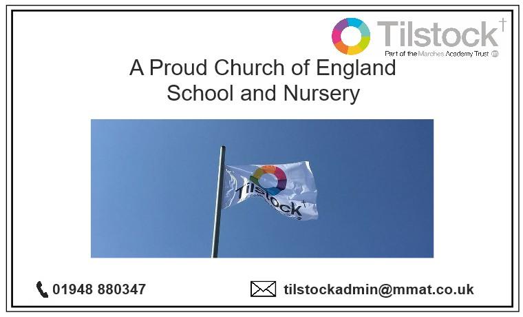 Church of England School