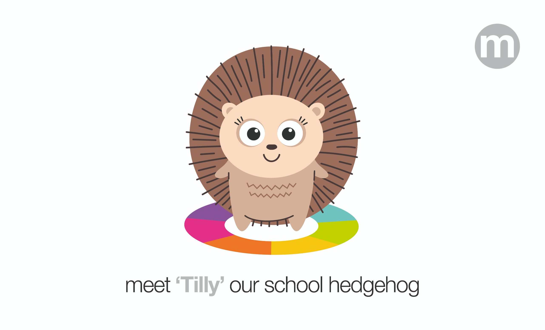 Tremains Primary School - Home | Facebook